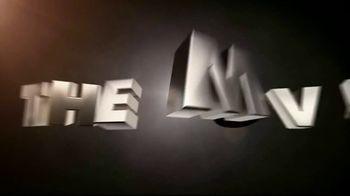 MoviePass TV Spot, 'Admit It' - Thumbnail 3