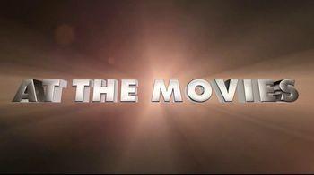 MoviePass TV Spot, 'Admit It' - Thumbnail 4