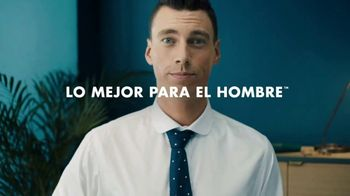 Gillette SkinGuard TV Spot, 'Protege tu cara' [Spanish] - Thumbnail 10