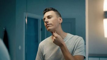 Gillette SkinGuard TV Spot, 'Protege tu cara' [Spanish] - Thumbnail 9