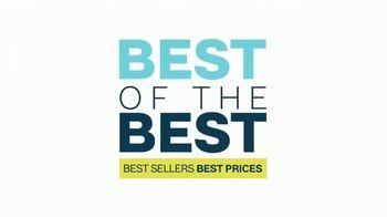 Ashley HomeStore Venta Best of the Best TV Spot, 'Mesa de comedor' canción de Midnight Riot [Spanish] - Thumbnail 2