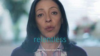 Everyday Verzenio TV Spot, 'Relentless Too' - Thumbnail 2