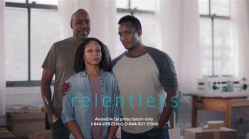 Verzenio TV Spot, 'Relentless Too' - Thumbnail 10