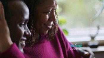 Verzenio TV Spot, 'Relentless Too' - Thumbnail 4