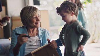 Verzenio TV Spot, 'Relentless Too' - 4019 commercial airings