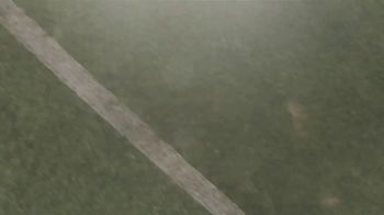 Lacoste USA TV Spot, 'A Beautiful Sport' Featuring Novak Djokovic - Thumbnail 2