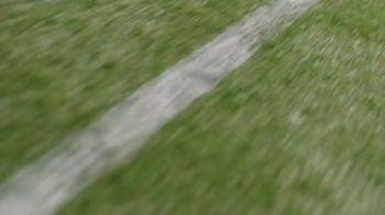 Lacoste USA TV Spot, 'A Beautiful Sport' Featuring Novak Djokovic - Thumbnail 4