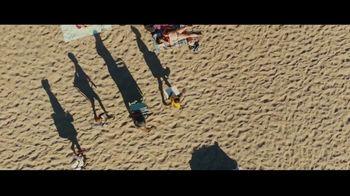 Us - Alternate Trailer 19