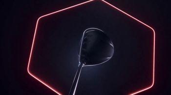 PING Golf G410 Plus Driver TV Spot, 'Custom Fitting' - Thumbnail 3