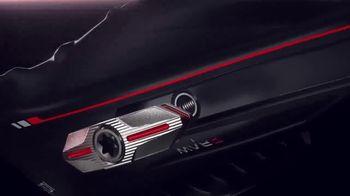 PING Golf G410 Plus Driver TV Spot, 'Custom Fitting' - Thumbnail 5