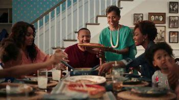 Honda TV Spot, 'Family Dinner' [T2] - Thumbnail 8