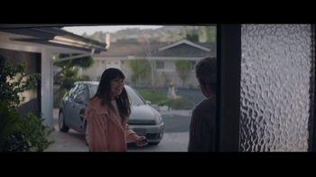 Principal Financial Group TV Spot, 'Dream Car'