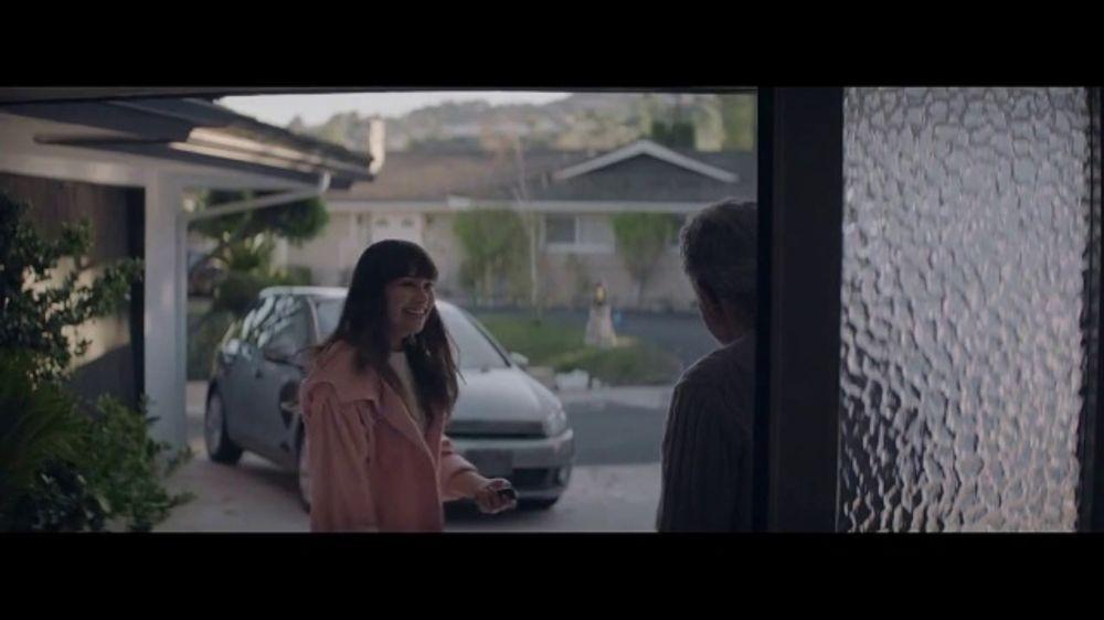 Principal Financial Group TV Commercial, 'Dream Car'