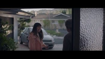 Principal Financial Group TV Spot, 'Dream Car'