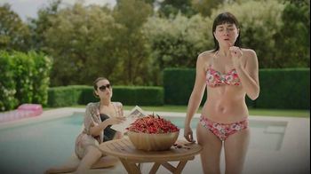 CoolSculpting TV Spot, 'Chili Pepper Sweat-Out to Lose Stubborn Fat?' - Thumbnail 3