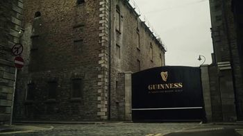 Guinness TV Spot, '2019 St. Patrick's Day: A Toast to Tradition: Sláinte' - Thumbnail 1