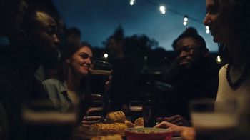Guinness TV Spot, '2019 St. Patrick's Day: A Toast to Tradition: Sláinte'