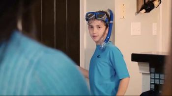 Mr. Rooter Plumbing TV Spot, 'The Pool'