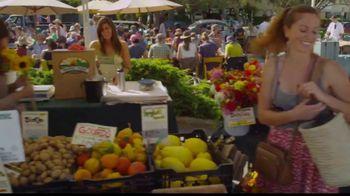 Visit Santa Cruz County TV Spot, 'Let's Cruz: Dream Inn' - Thumbnail 4