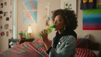 Sprite Lymonade TV Spot, 'Just a Splash' Featuring Rae Sremmurd - Thumbnail 2