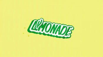 Sprite Lymonade TV Spot, 'Just a Splash' Featuring Rae Sremmurd - Thumbnail 5