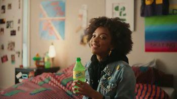 Sprite Lymonade TV Spot, 'Just a Splash' Featuring Rae Sremmurd - Thumbnail 8