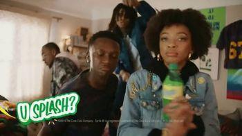 Sprite Lymonade TV Spot, 'Just a Splash' Featuring Rae Sremmurd - Thumbnail 9