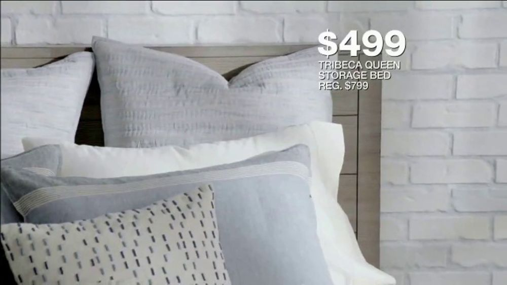 Macy S Presidents Day Sale Tv Commercial Super Buys