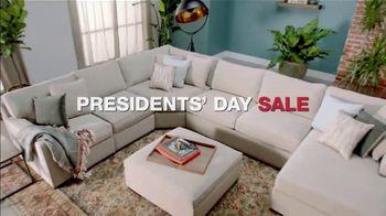 Macy's Presidents Day Sale TV Spot, 'Super Buys' - Thumbnail 2