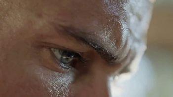 Peloton TV Spot, 'Metrics'