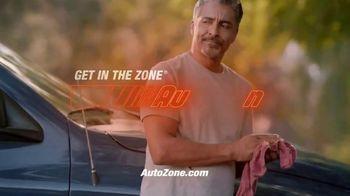 AutoZone TV Spot, 'Goodbye Check Engine Light' - Thumbnail 9