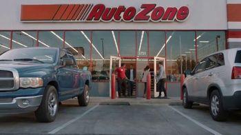 AutoZone TV Spot, 'Goodbye Check Engine Light' - Thumbnail 2