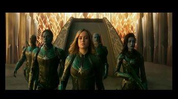 Captain Marvel - Alternate Trailer 79