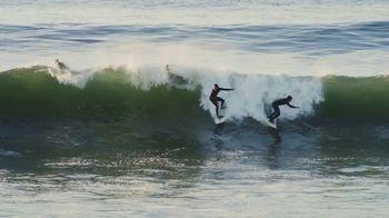 Visit Santa Cruz County TV Spot, 'Let's Cruz: Chaminade Resort & Spa' - Thumbnail 5