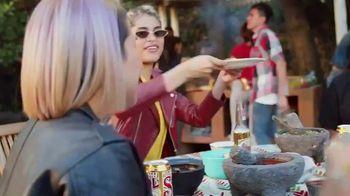 Cerveza Sol TV Spot, 'Bright' - Thumbnail 5