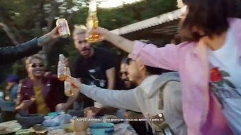 Cerveza Sol TV Spot, 'Bright' - Thumbnail 8