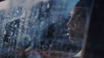 2019 Lincoln Navigator TV Spot, 'Sanctuary' Featuring Serena Williams, Song by Sarah Vaughn [T1] - Thumbnail 2