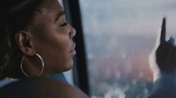2019 Lincoln Navigator TV Spot, 'Sanctuary' Featuring Serena Williams, Song by Sarah Vaughn [T1] - Thumbnail 8