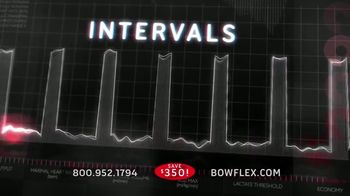 Bowflex Max Spring Sale TV Spot, 'Here's What's Wrong' - Thumbnail 7