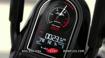 Bowflex Max Spring Sale TV Spot, 'Here's What's Wrong' - Thumbnail 8