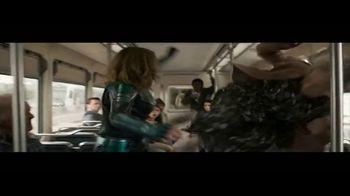Captain Marvel - Alternate Trailer 82