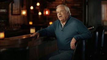 Culver's TV Spot, 'The Finest Cod' - Thumbnail 7