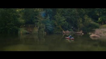 Academy Sports + Outdoors TV Spot, 'Prices Like No One Else' - Thumbnail 2