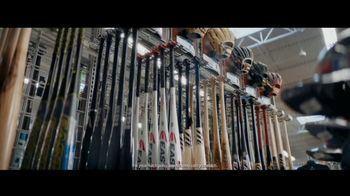 Academy Sports + Outdoors TV Spot, 'Prices Like No One Else' - Thumbnail 5