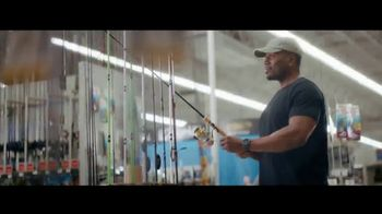 Academy Sports + Outdoors TV Spot, 'Prices Like No One Else' - Thumbnail 6