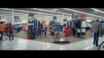 Academy Sports + Outdoors TV Spot, 'Prices Like No One Else' - Thumbnail 7
