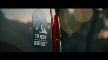 Academy Sports + Outdoors TV Spot, 'Prices Like No One Else' - Thumbnail 8