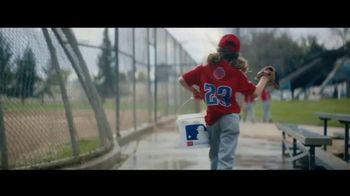 Academy Sports + Outdoors TV Spot, 'Prices Like No One Else' - 5 commercial airings