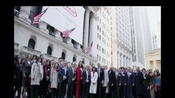 New York Stock Exchange (NYSE) TV Spot, 'Takeda' - Thumbnail 2