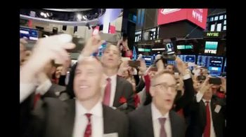 New York Stock Exchange (NYSE) TV Spot, 'Takeda' - Thumbnail 6